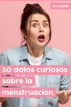 36 Ideas De Días Menstruacion Datos De Salud Testosterona Aumentar