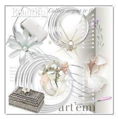 """ARTEMI.BE"" by ilona-828 ❤ liked on Polyvore featuring beauty, Kate Spade, Swarovski, ESPRIT, jewelry, Artemi, jeweler and artemifinejewelry"