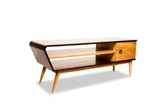 1000 images about opdracht tafel tv meubel on pinterest for Meuble tv shine