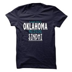 I live in OKLAHOMA I CAN SPEAK SINDHI - #hoodie creepypasta #boyfriend sweatshirt. GET YOURS  => https://www.sunfrog.com/LifeStyle/I-live-in-OKLAHOMA-I-CAN-SPEAK-SINDHI.html?id=60505