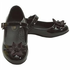 #IM Link                  #ApparelFootwear          #Angel #Toddler #Girls #Black #Patent #Flower #Accent #Dress #Shoes           Angel Toddler Girls 2 Black Patent Flower Accent Dress Shoes                                            http://www.snaproduct.com/product.aspx?PID=7128574