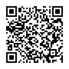 Scan to find out more about our upcoming conference - Onwards & Upwards, the key to profitable and sustainable growth