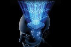 # 39 PENSAMENTO DO DIA: CONHECIMENTO Fatos, informações ou competências adquiridas por uma pessoa através da experiência ou a educação.  Conhecimento é toda a nossa experiência adquirida ao longo da nossa vida. http://blog.viveavidaquemereces.com/blog/pensamento-do-dia-39-conhecimento