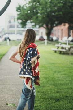 Happy Memorial Day!   Free People Blog #freepeople