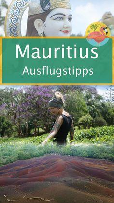 Ausflugstipps Mauritius - 11 Highlights, die sich lohnen - Travel and Extra Honeymoon On A Budget, Honeymoon Night, All Inclusive Honeymoon, Honeymoon Cruise, Honeymoon Style, Honeymoon Destinations, Holiday Destinations, Honeymoon Outfits, Honeymoon Ideas