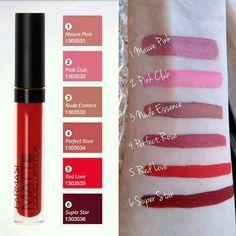 Mauve, Tru Colors, Farmasi Cosmetics, Pink Club, Beauty Makeup, Hair Beauty, Lip Conditioner, Beauty Consultant, Lip Plumper