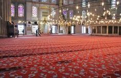 Where to get Mosque Carpet Abu Dhabi?ae is the best place for Mosque Carpet in Abu Dhabi, Dubai & UAE at Best prices. Carpet Shops, Carpet Sale, Grass Carpet, Office Carpet, Sisal Carpet, Pvc Flooring, Global Village, Cleaning Companies, Outdoor Carpet