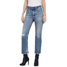 d9d6daff9e 372 Best Blue Jean Baby images in 2019 | Blue Jeans, Jeans, Jeans pants