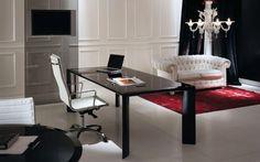Kono  office furniture
