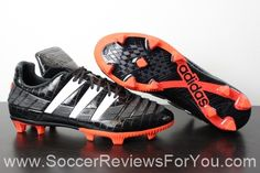 1ad6a4c0850e Adidas Predator 1994 Limited Edition Just Arrived