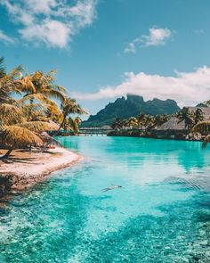50 questions with Tropical Travel Influencer Salty Luxe - 50 questions with Tropical Tr . - 50 questions with Tropical Travel Influencer Salty Luxe – 50 questions with Tropical Travel Influ - Vacation Places, Vacation Destinations, Dream Vacations, Vacation Spots, Places To Travel, Places To Go, Holiday Destinations, Vacation Travel, Travel Aesthetic