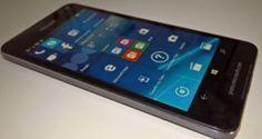 UNIVERSO NOKIA: #Microsoft #Lumia 650 ottiene #certificazione #FCC...
