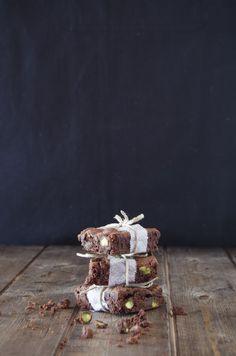 Brownie de festucs http://www.pavisucre.cat/brownie-de-festucs/
