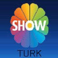 Watch Show Turk Live TV from Turkey | Free Watch TV Tv Watch, Live Tv, Turkey, Free, Usa, Turkey Country