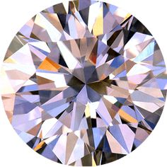 Diamond Drawing, Gem Diamonds, Leonardo Dicaprio, Paper Weights, Cartier, Blue Sapphire, Bright Colors, Doodles, Art Deco