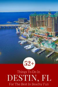 136 best things to do in florida images in 2019 round trip rh pinterest com
