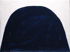 vjeranski:Jun KanekoUntitled, Wall Slab, 1988hand built and glazed ceramic291/2 x 22 x 21/2 inches