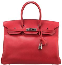 909e49dff57 12 Best ❤️Bags