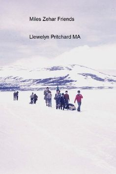 Miles Zehar Friends: Voluntary Serice Overseas (Basa Edition) by Llewelyn Pritchard MA http://www.amazon.com/dp/1479328340/ref=cm_sw_r_pi_dp_Ryvhub0CYNADD