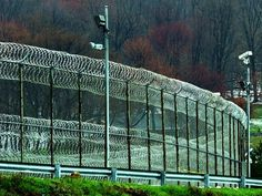 A Poughkeepsie Journal investigation found two dozen cases locally and 175 statewide in which inmates who said they were beaten by prison officers received money in lawsuit settlements or verdicts.