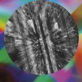 cool DANCE & DJ - Album - $6.99 - Beautiful Rewind