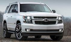 It will be in 2019 two variants of the new Tahoe, the first edition will surely be the suburban and the second will surely be the Z71, which is also recognized as an edition of Texas. While it will be different versions of the SUV, the prices of trim will vary. 2019 Chevrolet Tahoe Interior and...