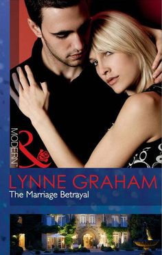 The Marriage Betrayal: Lynne Graham: Amazon.com: Kindle Store