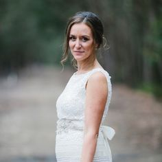 This girl White Dress, Wedding Photography, Wedding Dresses, Fashion, Bride Dresses, Moda, Bridal Gowns, Fashion Styles, Weeding Dresses