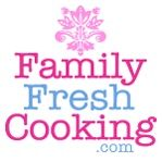 healthy cooking blogs