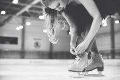 EISDISCO im Eissportzentrum Herzogenried am ersten Samstag im März