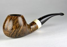 Smooth Pipes | J Rinaldi Pipes