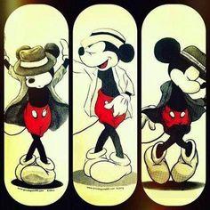 #mickey jackson (: New Hip Hop Beats Uploaded EVERY SINGLE DAY http://www.kidDyno.com