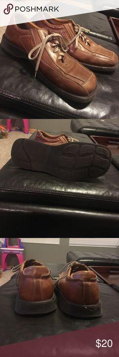 Bottesini brown dress shoes Bottesini brown dress shoes Shoes