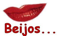 gif beijos | Beijos - Imagens, Mensagens e Frases para Facebook (Página 10)