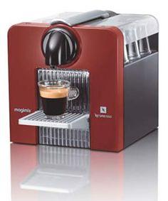 Can't beat a proper Spanish 'cafe solo' MicraAttitude Magyarország Espresso Maker, Coffee Maker, Cubes, Nespresso, Kitchen Gadgets, Kitchen Appliances, Electric House, Great Coffee, Coffee Coffee