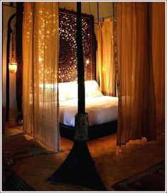 Easy And Simple And Romantic Bedroom Lighting Decor Ideas. Below are the And Romantic Bedroom Lighting Decor Ideas. This post about And Romantic Bedroom Lighting Decor Ideas was posted under the Bedroom category by our team at January 2019 at