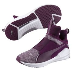 b2d9bbc7bac Zapatos de entrenamiento Fierce Metallic Heather para mujer