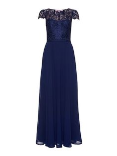 Alternate to the other Review Dress ... But not sure itll be the same in terms of fit