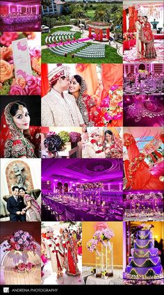 #Indian Wedding