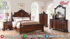 Chair Sofa Bed, Bedroom Chair, Furniture Makeover, Bedroom Furniture, Dresser Furniture, Log Bedroom Sets, Bedroom Floor Tiles, Home Living Room, Living Room Decor