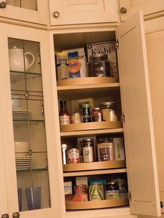 upper corner cabinet home design ideas pictures remodel decor blind corner cabinet solutions traditional kitchen columbus