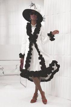 Lyra Jacket Dress