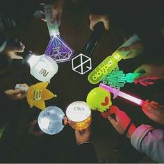 Are one  #exo #bts #bigbang #2ne1 #winner #twice #monstax #nst #exom #exok #exol #cbx #kaching #monster #love #areone #kpop #kpopexo #kpopcbx #korea