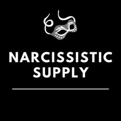 Collection of articles based around Narcissistic Supply #narcissism #narcissistic #supply Narcissistic Supply, Memes, Fictional Characters, Articles, Collection, Crime, People, Meme, Fantasy Characters