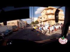 Tomatina.es Video promocional 2013