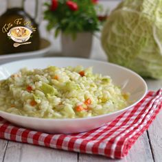 Risotto, Macaroni And Cheese, Pasta, Ethnic Recipes, Food, Mac And Cheese, Essen, Meals, Yemek