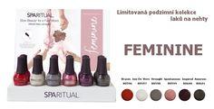 img_feminine