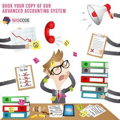 Cartoon Character: Stressed Out Businessman Stock Vector - Illustration of burnout, multitasking: 37465766 What Causes Stress, Stress Symptoms, Employee Wellness, Workplace Wellness, Burn Out, Book Review Blogs, Cleveland Clinic, Man Character, Marca Personal