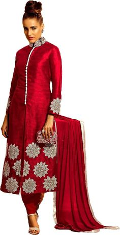chakudee by red bhagal puri drees material: Amazon.in: Clothing & Accessories,Designer Patiala Suits,Embroidery Dress,Dress matrial,Cotton Suits,Womens Ethnic Wear,Punjabi suits,Heavy Dress,Ladies Dress,Ethnic Wear,Party Wear Dress,Wedding Suits,Festive Suits,Occasional Dress,Online Salwar Suits,Online Patiala Dress,Online Ladies Wear,Fancy Dress,Stylish Suits,Floral Work Suits,Straight Patiala Dress,Online Punjabi Wear,Designer Dress,Dress Material,Fancy Suits,Embroidery Dress…