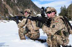 Sicherungsbataillon 12   PhotoBW.info